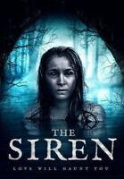 The Siren [New DVD]