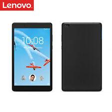 Lenovo TB-8304F1 tab E8 Android Tablet WiFi IPS HD Panel Quad-Core