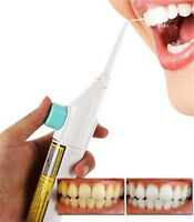 Dental Water Floss Oral Care Tooth Cleaner Teeth Clean Pick Health Mouth Wash