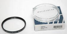 Hasselblad  filter UV - sky  67mm