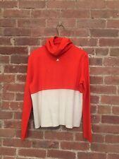 Vintage Courreges Ladies Sweater Sz M L Italy 4e480bb09