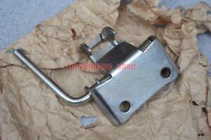HONDA CUB 70 C70 PASSPORT 1980-1983 CATCH SEAT LOCK 77230-174-670