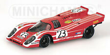 1/43 Porsche 917K Porsche KG Salzburg  Winners Le Mans 24 Hrs 1970 #23