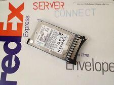 -- оптом в сумке-Lenovo/IBM 81Y9730 1 ТБ SATA 6G 7200 об/мин 2.5 дюймов HDD81Y9731