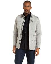 "Elie Tahari ""Logan"" Sand Drift Jacket, XL, $448"