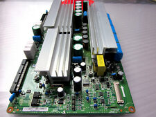 Samsung BN96-06519A Y-Main Board [See List] for Philips, Samsung, Sanyo, Vizio