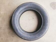 Goodyear Spare Tire T155/90D16 T155 90 16 Brand New