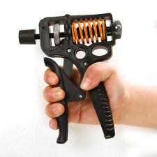 Adjust Hand Grip Power Exerciser 25KG-50KG Forearm Wrist Strengthener Training