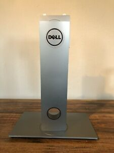 """Dell UltraSharp UP3017 30"""" Monitor Stand"""