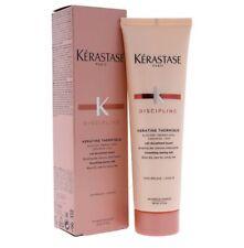 Kerastase Discipline Keratine Thermique Smoothing Taming Milk 5.1 fl.oz.