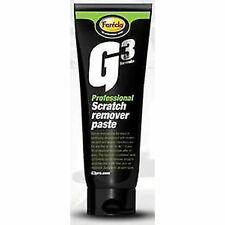 G3 Scratch Remover Paste Farecla G3 Scratch Remover Paste 150ml