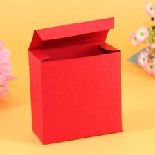 Metal Die Cutter Handmade Sweets Biscuits Cookies Wedding Gift Box DC1378