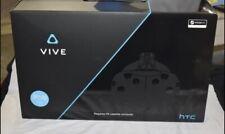 NEW HTC VIVE VIRTUAL HEAD SET IN BOX