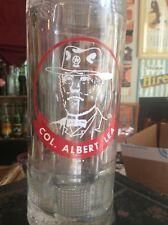 Col Albert Lea Acl Bottle Soda Pop