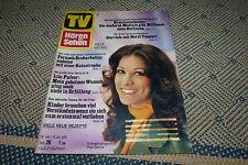 TV hören und Sehen Nr.26/1975