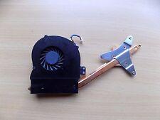 Acer Travelmate 2430 Heatsink and Fan 36ZL8TMTN03