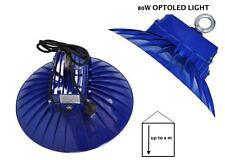 100W LED LOW HIGH BAY LIGHT LED SPOT LIGHT CEILING COMMERCIAL FACTORY LIGHT