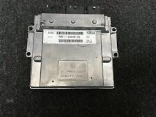 FORD FOCUS MK2 1.8 PETROL ENGINE ECU 7M51-12A650-VG 7M5112A650VG
