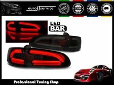 FEUX ARRIERE ENSEMBLE LDSE19 SEAT IBIZA 2002 2003 2004 2005 2006 2007 2008 LED