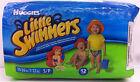Huggies Little Swimmers Disposable Swimpants Size Small -12 Cnt - Little Mermaid