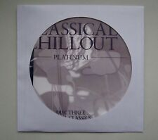 Various Artists - Classical Chillout Platinum - Disc Tree Vocal Classics CD