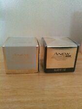 Avon Anew Ultimate Day Cream & Night Cream, 1.7 oz ea. new