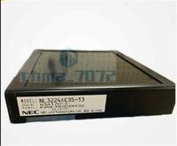 """1Pc NL3224AC35-13 Nec 5.5"""" Tft Lcd Screen Display Panel F8U00"""