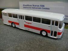 1/87 BeKa Ikarus 556 Bus Städtischer Nahverkehr Zwickau 061