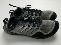 Merrell Trail Glove Drizzle Mens Athletic Shoes - Size 9
