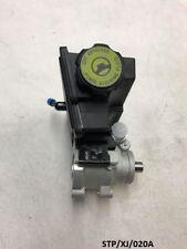 Power Steering Pump Jeep Cherokee XJ 4.0L 1993-2001 STP/XJ/020A