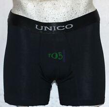 UNICO Cristalino FR5-6eur FR3-4eur FR4-5eur M L XL NEUF @@ BOXER COURT