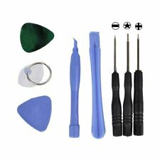 9 in 1 Tool Repair Kit Opening Pry Screwdriver Set For iPod Touch