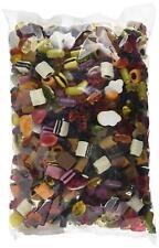 HARIBO Color-rado Fruchtgummi- 3kg
