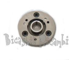 3320 - RUOTA LIBERA KYMCO 125 150 B&W - DINK - LX - CLASSIC  GRAND DINK DOWNTOWN