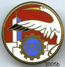 3005b - TRAIN - 132e E.T.