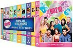 Beverly Hills 90210: The Complete Series (DVD, 2010) Brand NEW