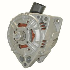 Alternator ACDelco Pro 334-2017 Reman for Saab 900,9000  19135010