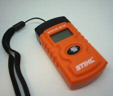 Holzfeuchtemessgerät Stihl Feuchtemessgerät Humidimeter