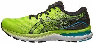 ASICS Men's Gel-Nimbus 23 Running Shoe  Free Shipping 100% Authentic