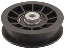 Rotary 14259 Flat Idler Pulley for Husqvarna RZ4623 RZ5424 ZR254 Zero Turn Mower