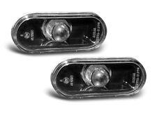 CLIGNOTANT KBVW06 VW GOLF 3 4 PASSAT B4 B5 SEAT IBIZA NOIR