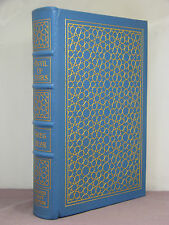 1st, signed by 2, Forge of God 2: Anvil of Stars by Greg Bear, Easton Press