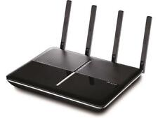 TP-Link AC2600 Wireless Wi-Fi Gigabit Router w/ 4-Stream Technology Archer C2600