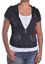 Ecko Red Women's $58 Posh Hoodie Full Zip Jacket Choose Size