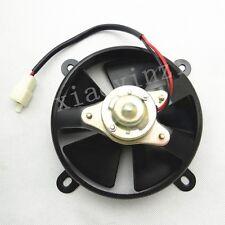 "6"" Inch Dia. Radiator Electric Cooling Fan 150c 200cc Quad Dirt Bike ATV Buggy"