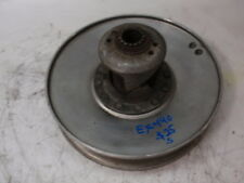 Yamaha Exciter 440 Snowmobile Secondary Driven Clutch SRX GPX 338 340 433