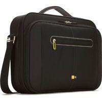 "Case Logic PNC-216Black Carrying Case (Briefcase) for 16"" Notebook - Black"
