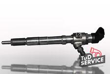 Injektor Einspritzdüse Audi Seat Skoda VW 1.6 TDI CAYA CAYB VDO 03L130277B