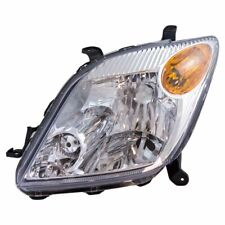 Headlight Lamp Halogen Driver Side Left LH for 2006 Scion xA New