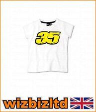 T-shirts et hauts blancs pour garçon de 4 à 5 ans